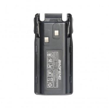 Аккумулятор BL-8 для Baofeng UV-82