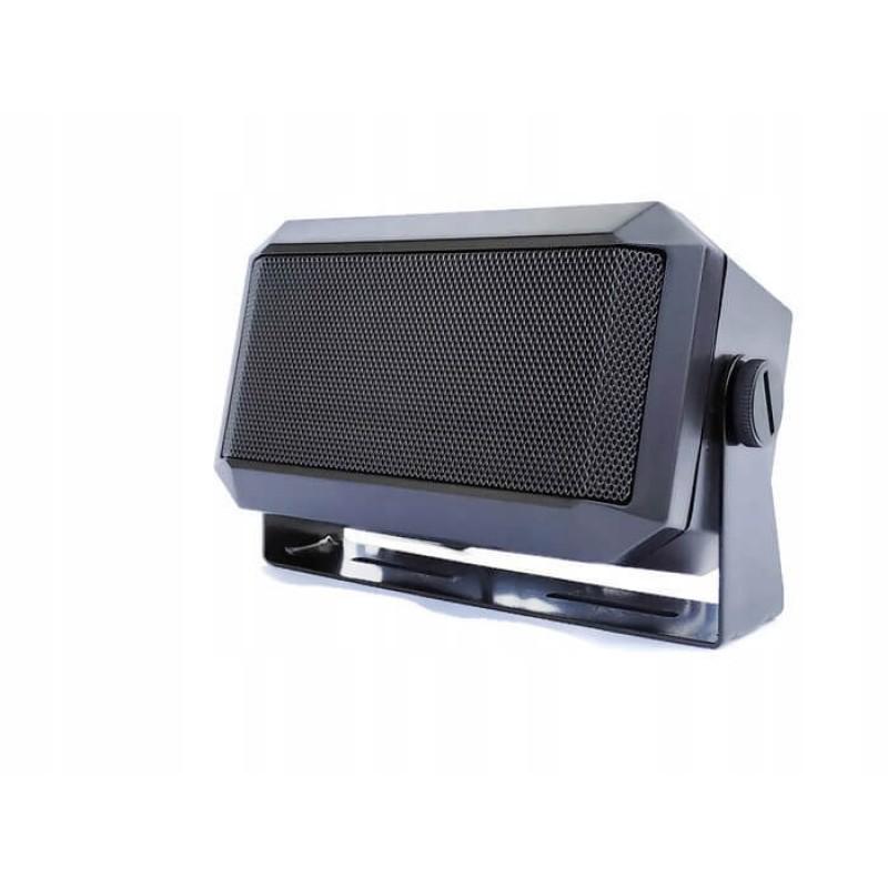 Выносной динамик Vectorcom VCT-6