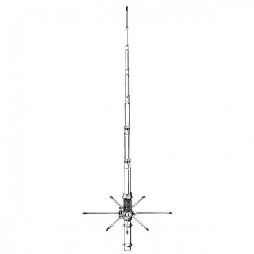 Антенна стационарная Optim Base-ONE