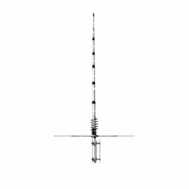 Антенна стационарная Optim Base-TWO