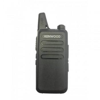 Рация Kenwood TK-F6 Smart