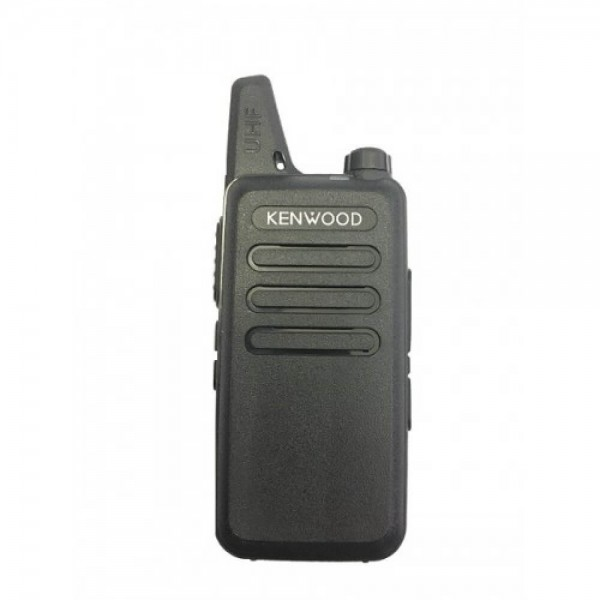 Рация Kenwood TK-F6 Smart