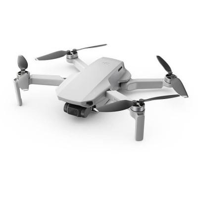 Квадрокоптер DJI Mavic Mini
